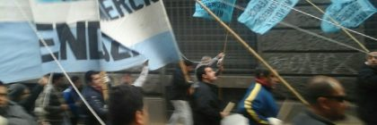 CGT en marcha Bs As (1)